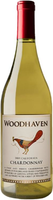 Woodhaven Cellars Chardonnay