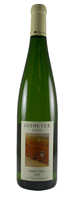 JosMeyer Pinot Gris Le Fromenteau
