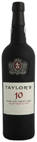 Taylor`s Port 10 Years Old Tawny 37,5 cl Douro
