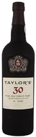 Taylor`s Port 30 Years Old Tawny  Douro