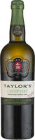 Taylor's Chip Dry White Port  Douro