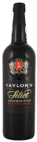 Taylor's Select Ruby Port  Douro