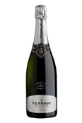 Cantine Ferrari Spumante doc Maximum Brut