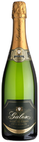Caves Gales & Cie Gales Brut 37,5 cl Methode Traditionelle Luxemburg