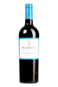 First Lady Warwick Estate Simonsberg Cabernet Sauvignon