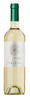Palena Sauvignon Blanc Central Valley