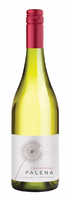 Palena Chardonnay Central Valley