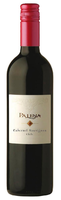 Palena Cabernet Sauvignon Central Valley