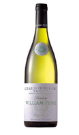 William Fèvre - Premier Cru Vaillons