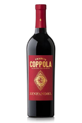 Francis Ford Coppola Winery  Diamond Collection Zinfandel