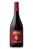 Francis Ford Coppola Winery  Pinot Noir Oregon 'Diamond Collection'