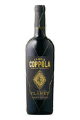 Francis Ford Coppola Winery  Claret 'Diamond Collection'