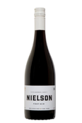 Jackson Family Wines Nielson Pinot Noir
