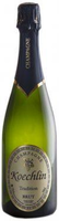 Champagne Koechlin Tradition Brut