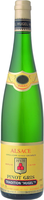 Famille Hugel  37,5 cl Pinot Gris Classic
