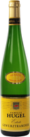 Famille Hugel  Gewürztraminer Estate