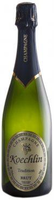 Champagne Koechlin Magnum 150 cl Tradition Brut